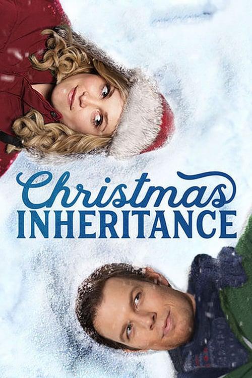 FILM Christmas Inheritance 2017 Film Online Subtitrat in Romana – 11Majory4