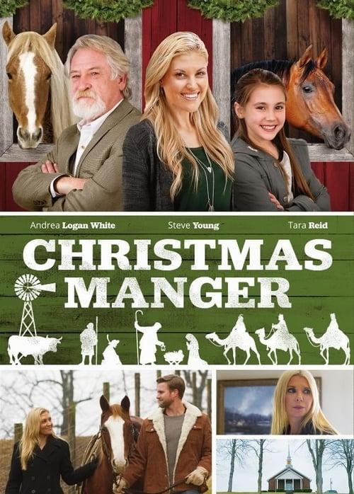 FILM Christmas Manger 2018 Film Online Subtitrat in Romana – 11Majory4