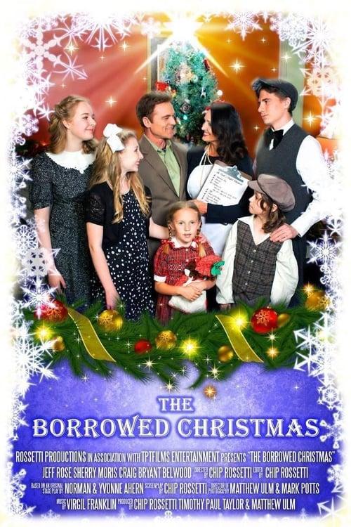 FILM The Borrowed Christmas 2014 Film Online Subtitrat in Romana – 11Majory4
