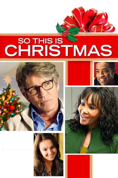 FILM So This Is Christmas 2013 Film Online Subtitrat in Romana – 11Majory4