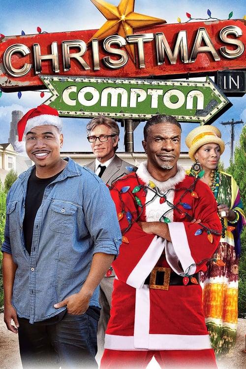 FILM Christmas in Compton 2012 Film Online Subtitrat in Romana – 11Majory4