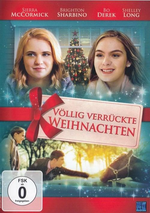 FILM Christmas in the Heartland 2017 Film Online Subtitrat in Romana – 11Majory4