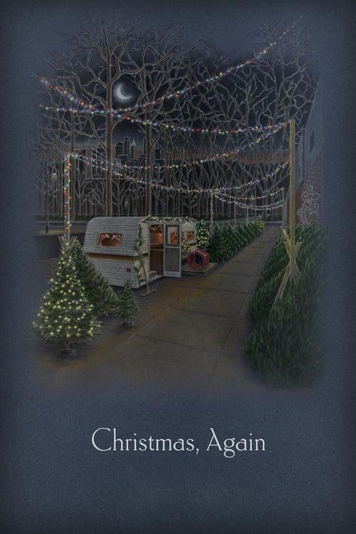 FILM Christmas, Again 2014 Film Online Subtitrat in Romana – 11Majory4